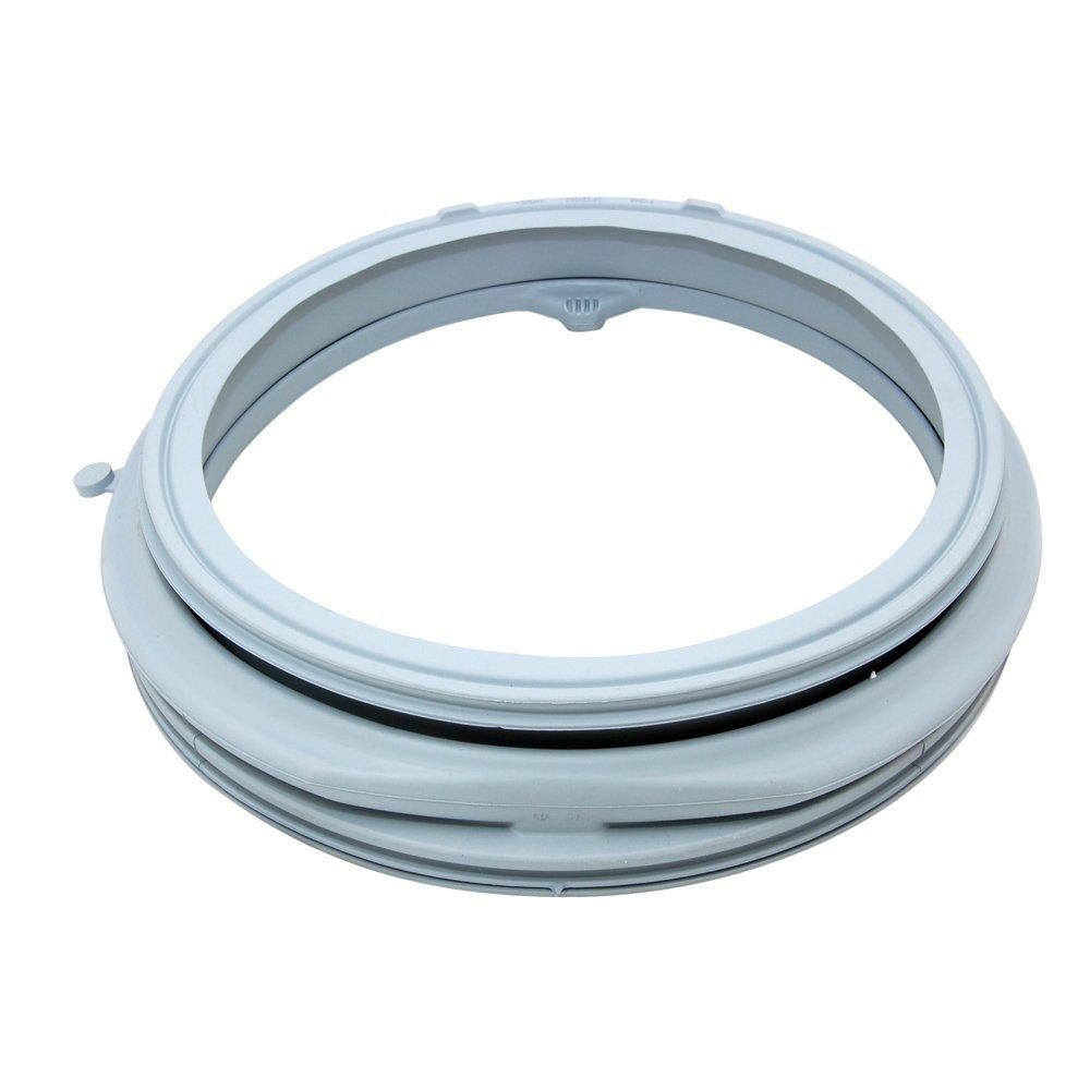 Beko 2904520100 Washing Machine Door Seal Gasket BEKBE2904520100
