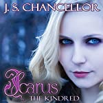 Icarus: The Kindred | J. S. Chancellor