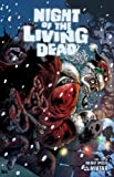 Night Of The Living Dead Holiday Special #1