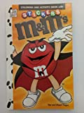 M&M's Red Halloween, Dalmatian Press, 1577598423