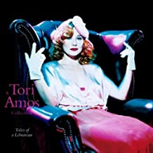 Tales of a Librarian - a Amos,Tori Collection