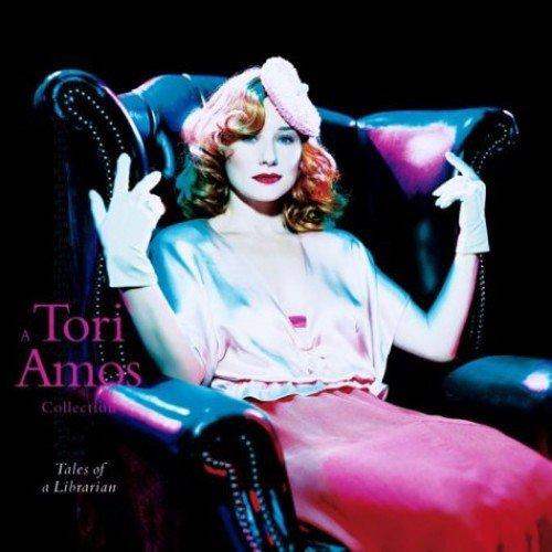 Tori Amos - Professional Widow - Zortam Music