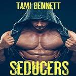 Seducers | Tami Bennett