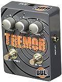 BBE Tremor Dual-Mode Analog Tremolo