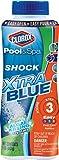 Clorox Pool&Spa Shock XtraBlue 1 lb