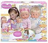 Nenuco - Twins
