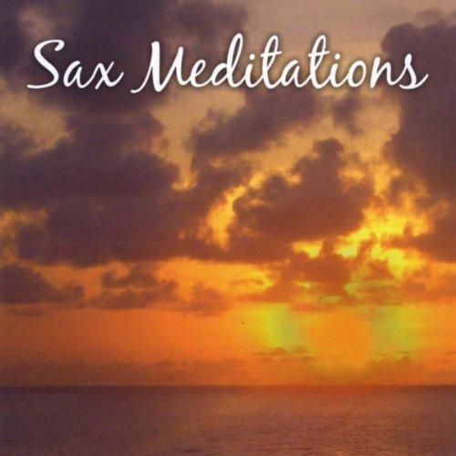 - Sax Meditations