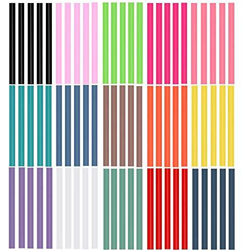 Ewparts Glue Sticks (7mm/15colors) by Ewparts