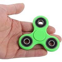 Fidget Hand Spinner - Stress Reducer - High