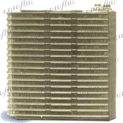 715.30011 frigair Evaporador para aire acondicionado
