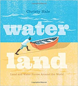 Image result for water land christy hale amazon
