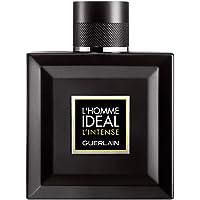 Guerlain, Agua de perfume para hombres - 50 ml.