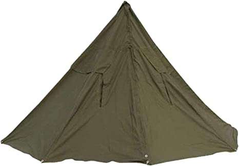 2 person canvas tents for sale