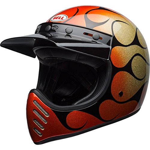 Moto3 - 8