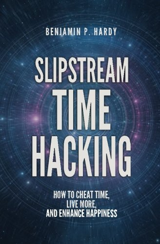 Image result for slipstream time hacking""