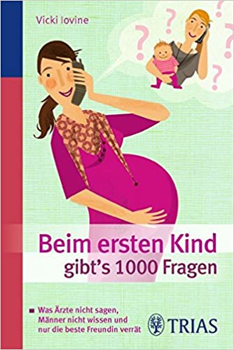 180 Freie Webseiten Der Bekanntschaften Über Die Menschen 600 Bce-600ce