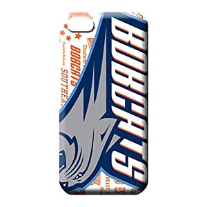iphone 4 4s First-class Unique High Quality phone covers charlotte bobcats