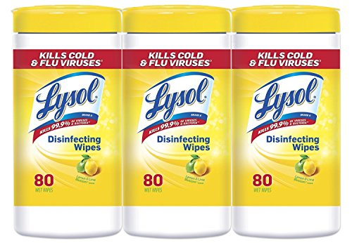 Lysol-Disinfecting-Wipes-Value-Pack-Lemon-Lime-Blossom