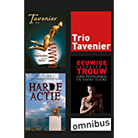 Trio Tavenier