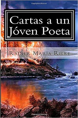 Amazon.com: Cartas a un Jóven Poeta (Spanish Edition ...