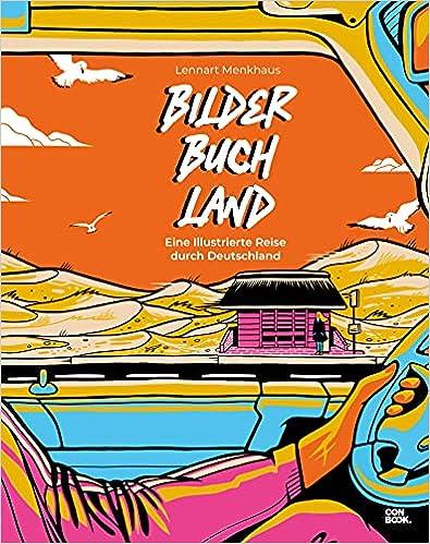 Bilderbuchland