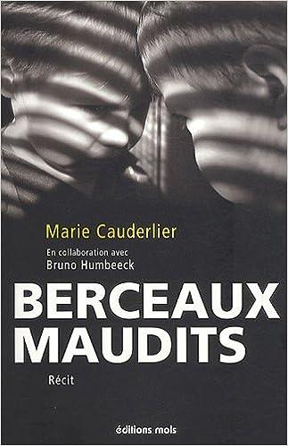 Lire en ligne Berceaux maudits pdf, epub ebook