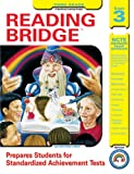Reading Bridge, Carla Dawn Fisher, 1887923500