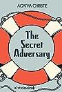 The Secret Adversary (Xist Classics)