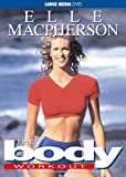 Elle Macpherson - The Body Workout [Alemania] [DVD]