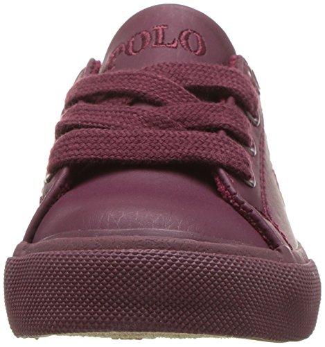 Pictures of POLO RALPH LAUREN Kids Baby Slater Sneaker RF100309T 6