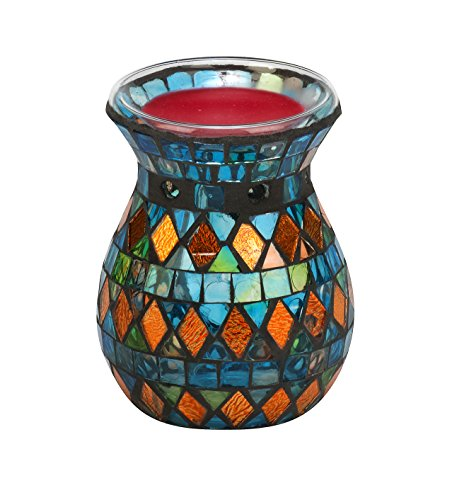 candle melter pot - 7