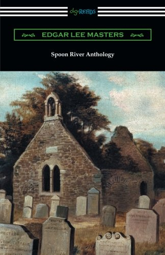Spoon River - 5