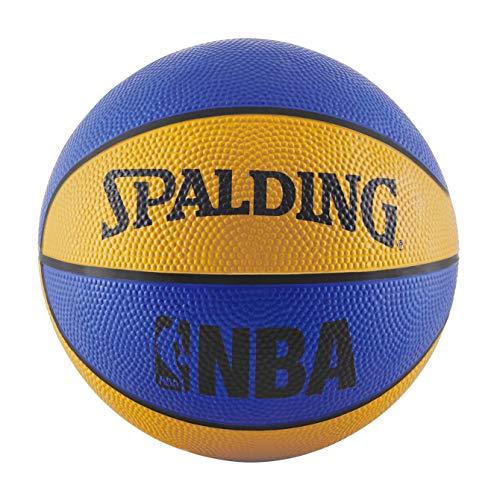 Spalding NBA Mini Basketball 22