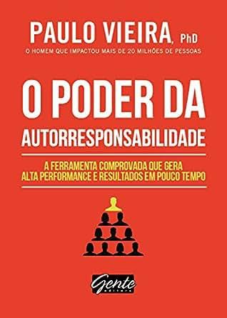 Amazon.com.br eBooks Kindle: O poder da