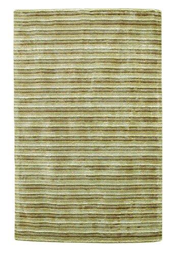 Kas Rugs 1401 Urban Area Rug, 5 by 7-Feet, Ivory