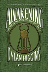 Awakening: Book One of The Emblem and The Lantern