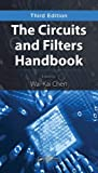 The Circuits and Filters 9781420055276