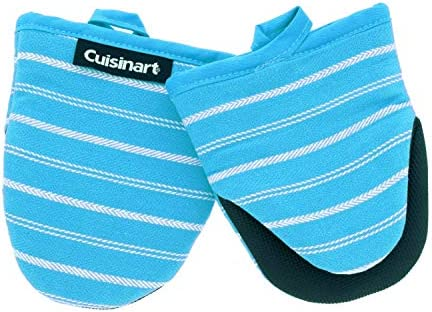 Cuisinart Neoprene Resistant Protect Surfaces