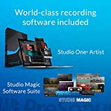 PreSonus AudioBox USB 96 25th Anniversary Edition