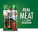 Delightibles-Wild-Country-Meat-Sticks-for-Cats-18-oz