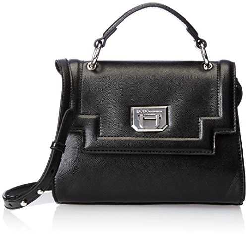 BCBGeneration Body Be Cross Black Mine The Bag HPHInqrz