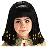 Queen Of The Nile Wig (Child)