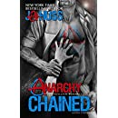 Anarchy Chained: Alpha Thomas (Anarchy Series) (Volume 3)