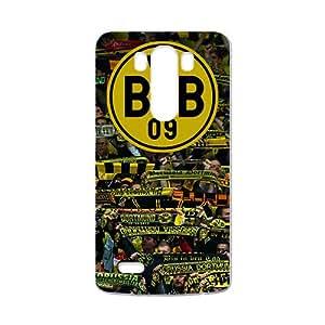 Borussia Dortmund Case for LG G3