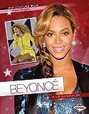 Beyoncé, Elaine Landau, 0761341471