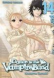 Dance in the Vampire Bund Vol.14