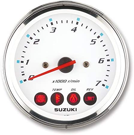 Suzuki Outboard Tachometer Wiring from images-na.ssl-images-amazon.com