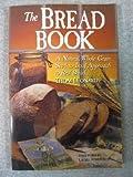 The Bread Book, Thom Leonard, 0936184094