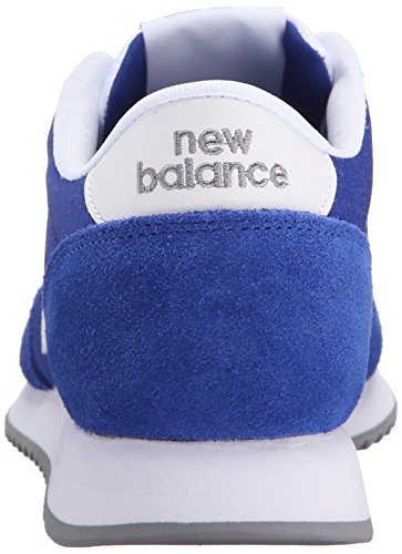 White Royal New New Classic Balance Sneaker Balance Womens 90s WZ501V1 7Tqgz4