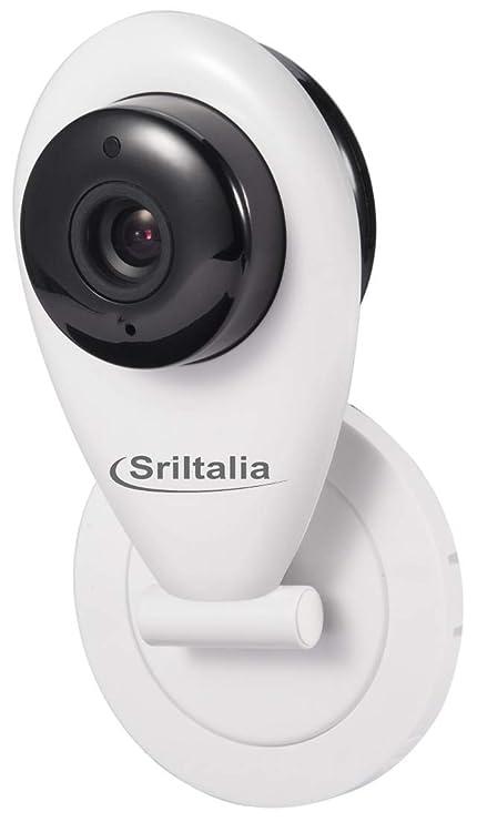 ONVIF cámara, de forma inalámbrica, sensor de movimiento, conexión inalámbrica a internet,